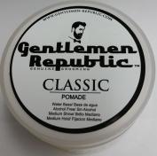 Gentlemen Republic Classic Pomade 120ml