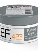 REF. 423 Forming Cream