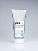 REF. 325 Moulding Paste