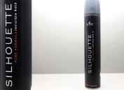 Schwarzkopf Silhouette Hairspray - Super Hold