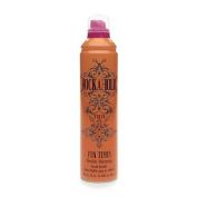 TIGI Rockaholic Fun Times! Flexible Hairspray-350ml
