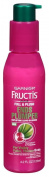Garnier Hair Care Fructis Ends Plumper, Visibly Fuller/Thicker Ends, 4.2 Fluid Ounce