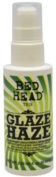 Unisex Tigi Bed Head Glaze Haze Semi-Sweet Smoothing Hair Serum 60ml - Product Description - Unisex Tigi Bed Head Glaze Haze Semi-Sweet Smoothing Hair Serum 60ml60ml. ...
