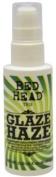 Unisex Tigi Bed Head Glaze Haze Semi-Sweet Smoothing Hair Serum 60ml - Product Description - Unisex Tigi Bed Head Glaze Haze Semi-Sweet Smoothing Hair Serum 60ml60ml. ...