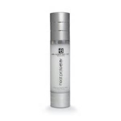 Brilliance New York Heat Protector Thermal Styling Spray