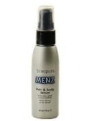 Scruples Menz Hair & Scalp Serum - 60ml