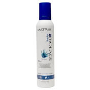 Biolage by Matrix Hydra-Foaming Styler Conditioning Mousse-240ml