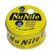 MURRAY'S (MURRAYS) NU NILE HAIR SLICK DRESSING POMADE 90ml