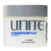 Unite Conundrum Paste, Moulding-60ml
