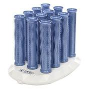 Ion Hot Rollers Long Length, Style 12 Base 1 ea