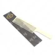 Power Silk Combs P-40 Pack of 3 pcs.