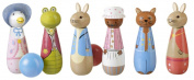 Orange Tree Toys Peter Rabbit Skittles