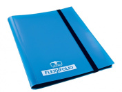 Ultimate Guard 4-Pocket Flexxfolio