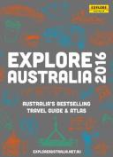 Explore Australia 2016