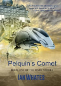 Pelquin's Comet