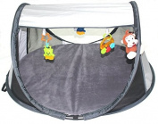 Deryan Pop Up Play Gym