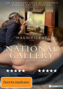 National Gallery [Region 4]