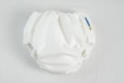 Mother-Ease Bedwetter Training Pants (Medium (25-29kg)) Size