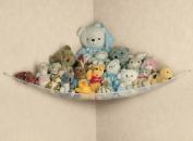 Babyrascals Soft Toy Corner Hammock
