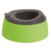 Luma Potty (Lime Green)