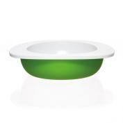Koo-DI Toddler Bowl (Green)