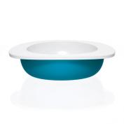 Koo-DI Toddler Bowl (Blue)