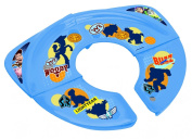 Disney Toy Story Foldable Toilet Seat
