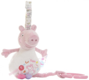 Peppa Pig Pull Down Musical