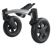 Quinny Buzz Front Wheel Unit