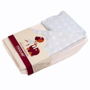 Moover Pram Bedding Sets