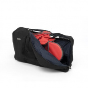 Out n About Travel Carry Bag for Nipper Single 360 & Sport Buggy