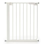 Safetots Wide Walkthrough Gate Narrow 62.5cm - 69.5cm