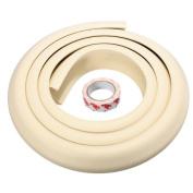 Baby Children Desk Table Edge Guard Protector Softener Foam Safety Cushion Strip