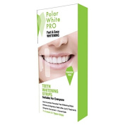 Polarwhite Pro Teeth Whitening Strips