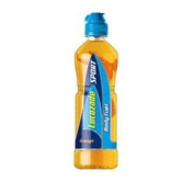 Lucozade Lucozade Sport Orange 500ml