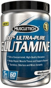 Glutamine, Unflavored - 300 grammes by Beast Sports Nutrition mm