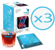 Revive Active - Joint Complex 30 Day -The Science of Nature