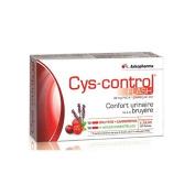 Arkopharma Cys-control Flash 20 Capsules