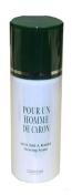 Caron Pour Un Homme Shaving Foam 150ml