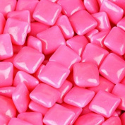 Pink Bubblegum Premium Fragrance Oil, 470ml Bottle