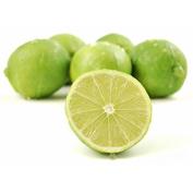 Key Lime Premium Fragrance Oil, 120ml Bottle