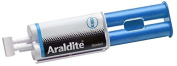 Glue Araldite Standard 24ML