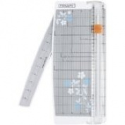 Fiskars 30cm Portable Scrapbooking Trimmer