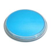 Kryvaline Essential - Light Blue