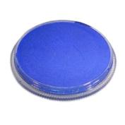 Kryvaline Essential - Blue