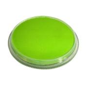 Kryvaline Essential - Lime Green