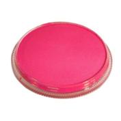 Kryvaline Essential - Pink