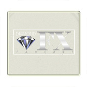 Diamond FX Essential - White