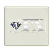 Diamond FX Essential - White