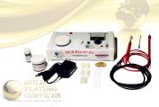 PCB Repair Kit - 24k Gold Plating Kit - Electroplating Kit - Contact Gold Plating Repair Kit